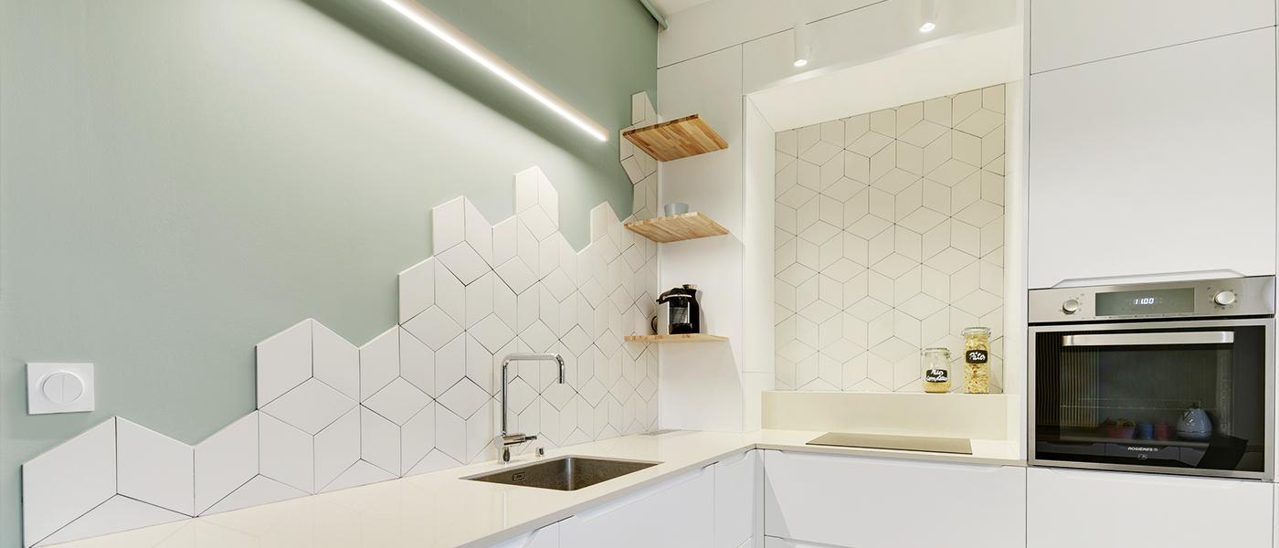 architecture d'intérieur pour particulier et professionnel en rénovation