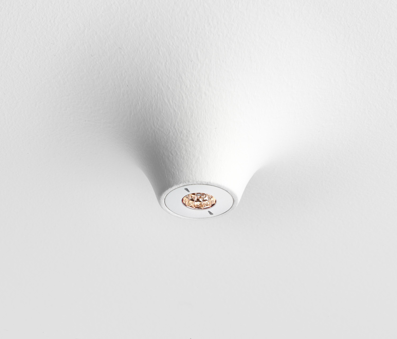 éclairage innovant