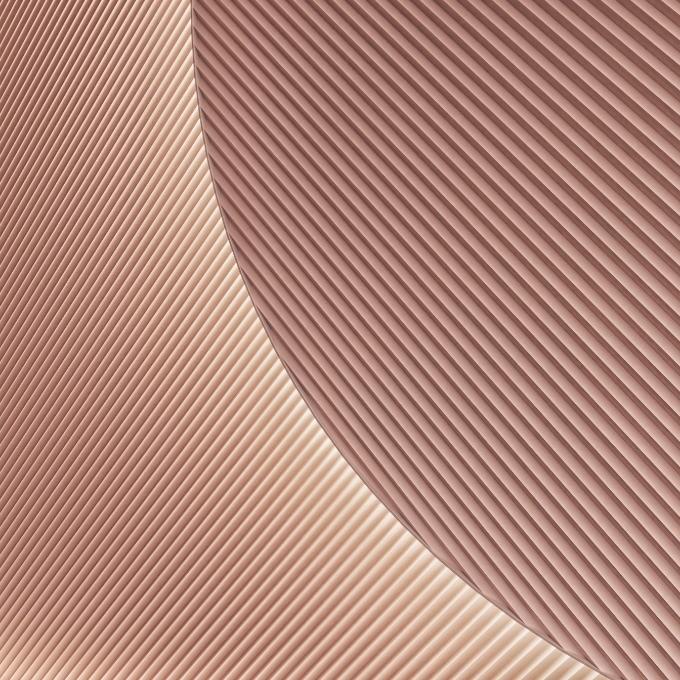 panneau 3D