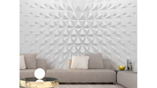 papier-peint 3D