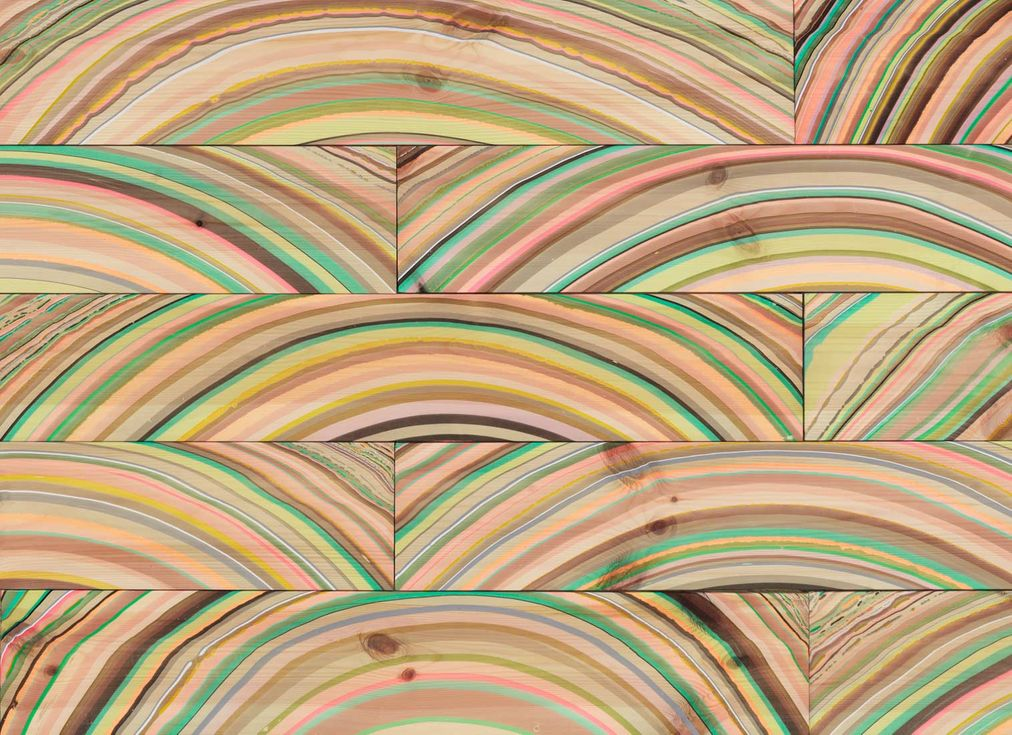 Parquet-couleurs-3